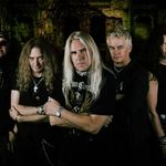 Saxon interpreteaza integral Wheels Of Steel pentru Download 2010