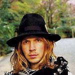 Beck a reinregistrat albumul Kick, semnat INXS
