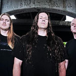 Dying Fetus in turneu alaturi de Misery Index