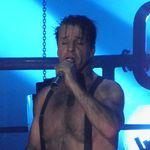 Rammstein la Belgrad: Muzica fara compromisuri