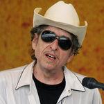 Bob Dylan confirmat pentru Hop Farm Festival