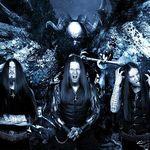 Belphegor lucreaza la un nou album