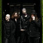 Cathedral au fost confirmati la Sweden Rock Festival