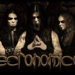 Necronomicon anunta datele lansarii noului album