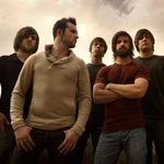 August Burns Red au fost intervievati in Germania (video)