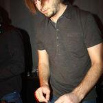 Peter Hook prezinta live albumul de debut Joy Division