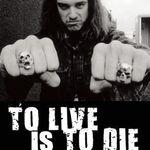 Asculta o inregistrare rara Metallica, semnata de Cliff Burton (video)