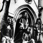 Filmari rare cu Black Sabbath in 1974