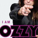 Zakk Wylde discuta despre autobiografia I Am Ozzy
