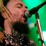 Max Cavalera a fost intervievat de VampireFreaks (video)