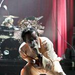 Faith No More: Primim mai multa atentie decat atunci cand lansam albume
