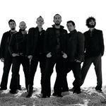 Linkin Park lanseaza un joc pe mobil realizat dupa ideile trupei (video)