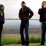 Band Of Horses anunta tracklist-ul noului album