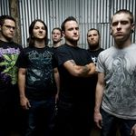 Whitechapel - Possibilities Of An Impossible Existence (videoclip nou)