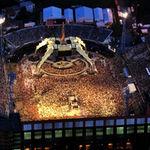 U2 lanseaza un nou DVD: