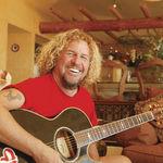 Sammy Hagar este uimit de lipsa de progres in tabara Van Halen