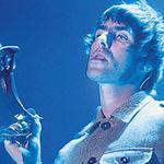 Liam Gallagher foloseste Twitter pentru a-si enerva inamicii