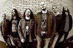 Soilwork au terminat inregistrarile pentru noul album