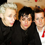 Urmariti noul videoclip Green Day, Last Of The American Girls