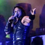 Manowar continua turneul mondial si revin in America de Sud