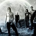 Winterhorde - Wreckage Ghost (videoclip nou)
