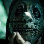 Chris Fehn (Slipknot) va canta alaturi de Will Haven