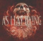Asculta un fragment extras de pe noul album As I Lay Dying