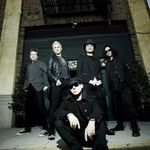 Scorpions asteapta introducerea in Rock And Roll Hall Of Fame