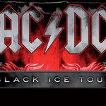 Bilete gratis la Sonisphere, AC/DC si OST Mountain Fest