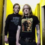 Nachtmystium dezvaluie tracklist-ul noului album