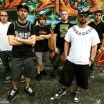 Despised Icon se destrama