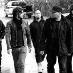 Limp Bizkit dezvaluie tracklist-ul noului album