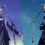 Concert Massive Attack la Bucuresti in luna iunie