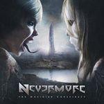 Nevermore dezvaluie tracklist-ul noului album
