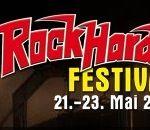 Noi nume confirmate pentru Rock Hard 2010
