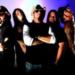 Supergrupul Hellyeah revine cu un nou album si turneu