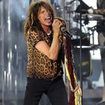 Cum au rezolvat Aerosmith problemele cu Steven Tyler