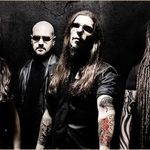 SepticFlesh lucreaza la un nou album