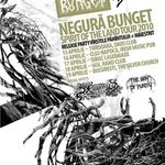 Castiga 15 bilete si ii vezi pe Negura Bunget in turneu