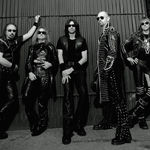Judas Priest au fost intervievati de Bruce Dickinson