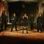 Crematory: Totul s-a schimbat in scena muzicala