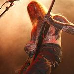 Poze din a doua zi de Inferno Festival 2010