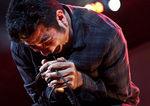Urmariti noul videoclip Deftones, Diamond Eyes
