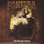 Rhino Records lanseaza editii speciale Pantera in varianta vinil