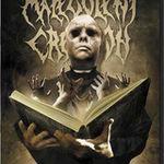 Malevolent Creation anunta titlul noului album