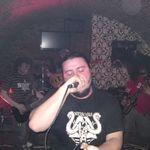 Poze de la concertele Dirty Shirt din Sibiu si Aiud pe METALHEAD