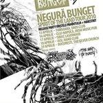 Castigatorii invitatilor pentru concertele din turneul Negura Bunget