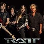 Noul album Ratt este disponibil pentru streaming online