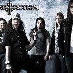 Henrik Klingenberg (Sonata Arctica) a fost intervievat de Metalholic (Video)