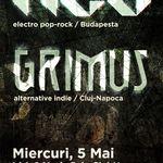 Neo anunta doua concerte in Romania